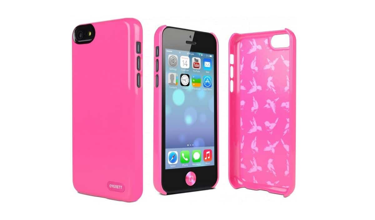 10 iPhone 5C Cases For Every Personality Iphone 5c