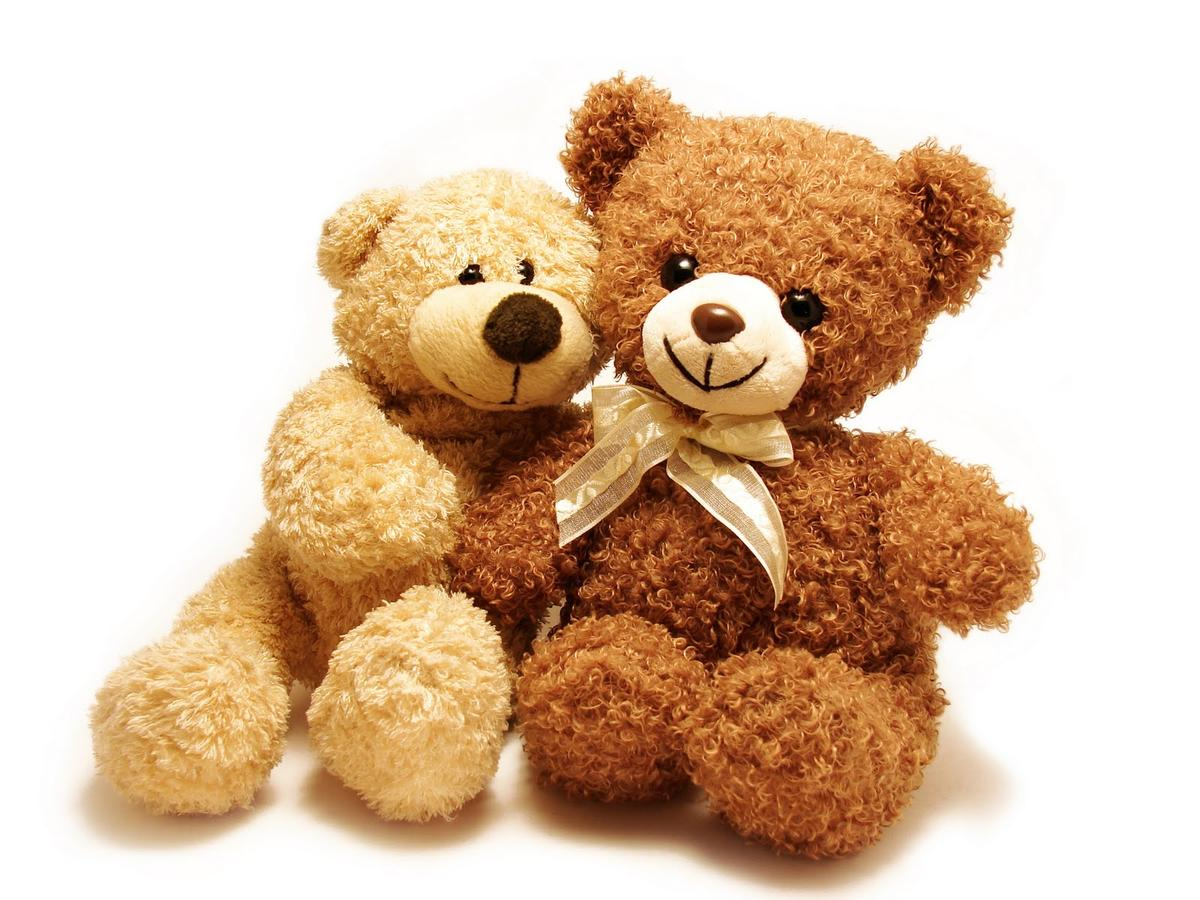 teddy bear amazing best wallpapers images Kolejna galeria