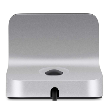 372 372x350 Belkin Express Dock for iPad Review