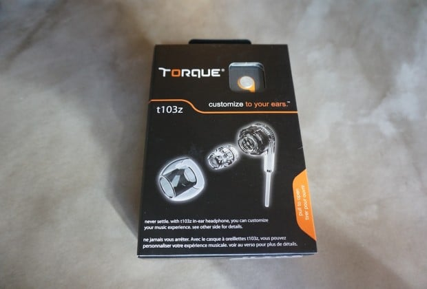 DSC01308 620x420 Torque is the Quick Change Artist of In Ear Headphones: Review