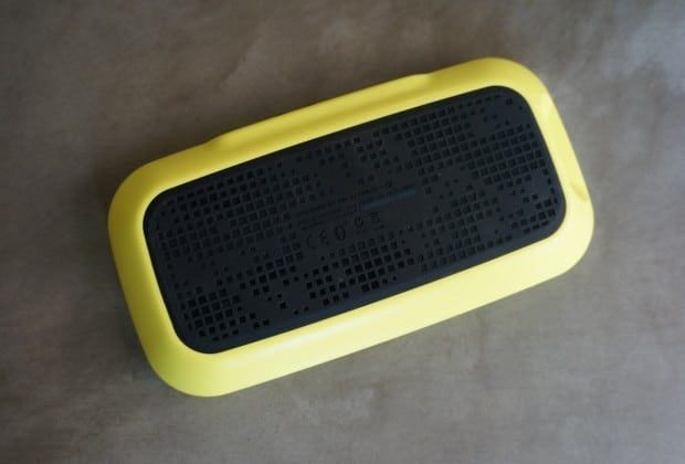 DSC02119 620x420 SOL Republic DECK Wireless Speaker Review