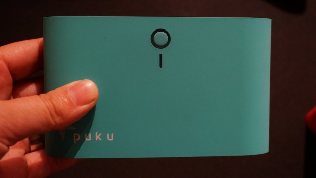 DSC02526 620x350 Puku S8 is a Designer Battery Pack
