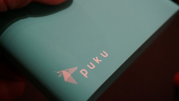 DSC02529 620x350 Puku S8 is a Designer Battery Pack