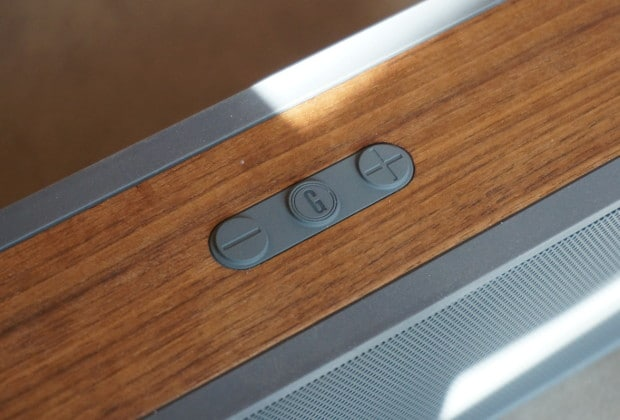 DSC02556 620x420 Grain Audios Packable Wireless System is Wood Crafted Perfectionism: Review