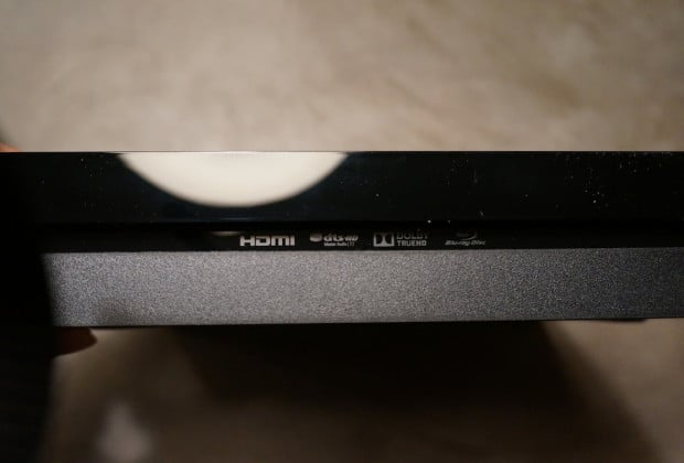 DSC03150 620x420 PlayStation 4 Review: Is it a Must Have for the Holidays?