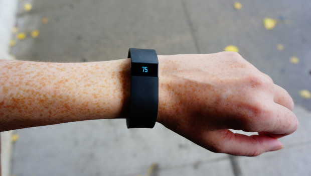 DSC03256 620x350 Fitbit Force Review: Is it the Smartest Fitness Watch?