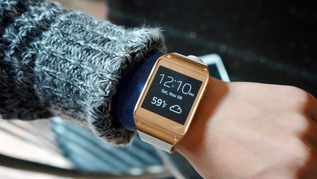 DSC05208 620x350 Samsung Galaxy Gear Watch Review: Is it a Google Glass Alternative?