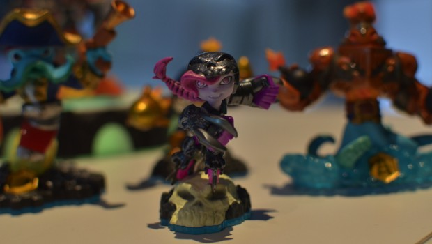 skylanders swap force review chipchick 6 620x350 Skylanders Swap Force Review