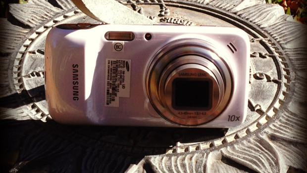 zoom1 620x350 Samsung Galaxy S4 Zoom: A Great Camera on an Average Smartphone