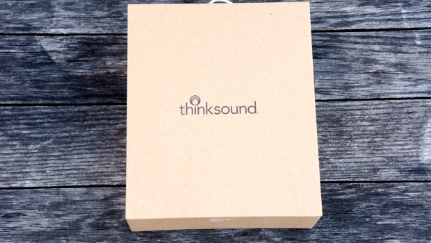 DSC05323 620x350 ThinkSound On1 Monitor Series Headphone Review