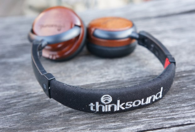 DSC05330 620x420 ThinkSound On1 Monitor Series Headphone Review