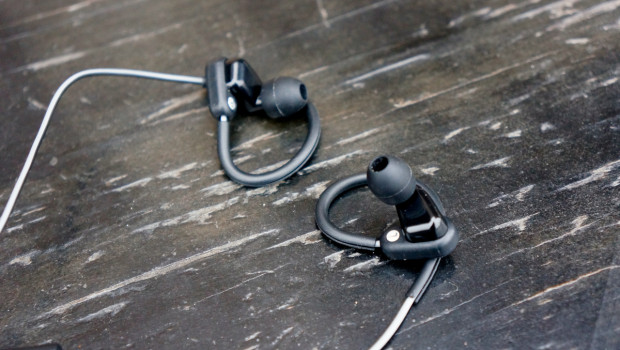DSC05420 620x350 SteelSeries Flux Pro In Ear Headphones Review