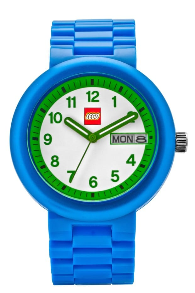 C2 Blue 2000x2500xauto The Adult Lego Watch Has Arrived: Review