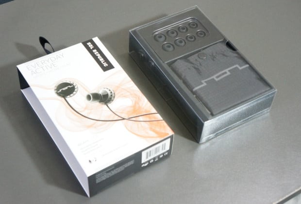 DSC05448 620x420 Sol Republic Relays In Ear Sports Headphone Review