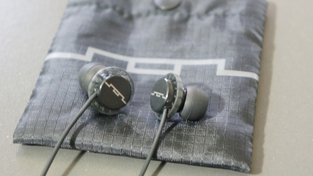 DSC05454 620x350 Sol Republic Relays In Ear Sports Headphone Review