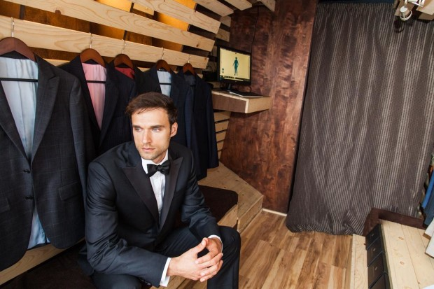 IMG 0560 620x413 Bitcoins Can Now Buy You a Suit