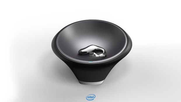 Intel Smart Wireless Charging Bowl reference design 620x350 Intel Looks to Lead the Way in Wearable Tech in 2014 and Beyond