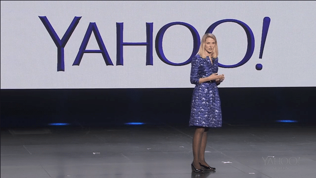 MM Yahoo! Introduces New Digital Magazines, Discovers Brand New Ways to Show You Ads