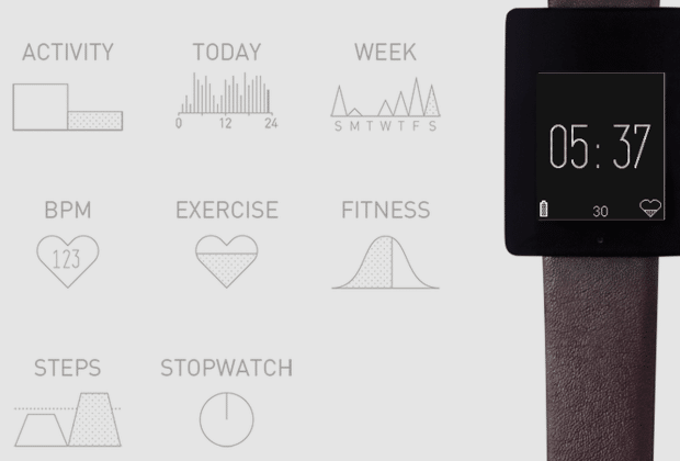 Screen Shot 2014 01 06 at 2.13.57 PM 620x420 Wellograph   the Smart Watch that Cares About Your Health
