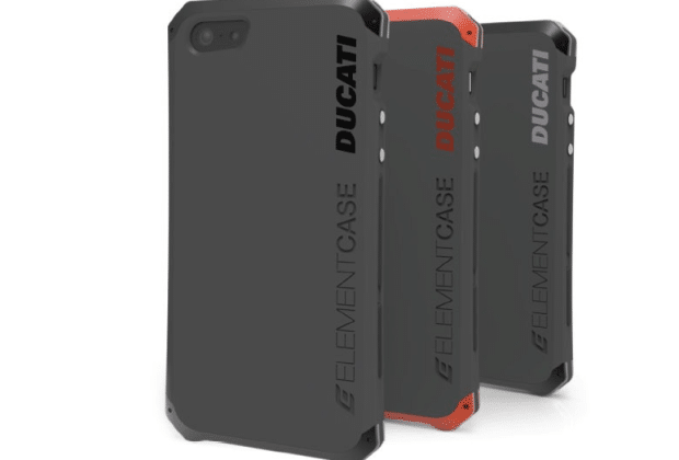 Screen shot 2014 01 07 at 2.47.06 PM 620x420 Element Partners with Ducati and Hogue for Two Lines of Tough as Nails iPhone Cases
