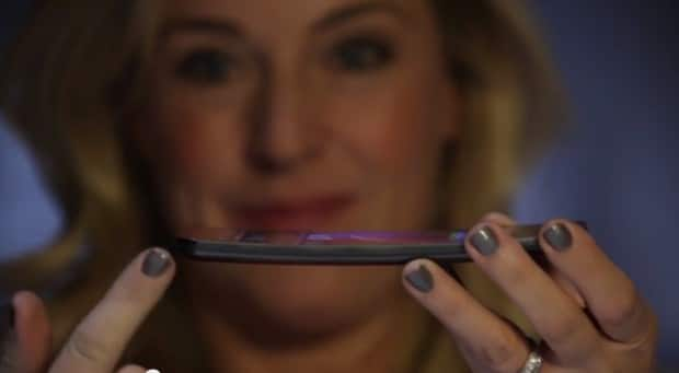 screenshot 1903 620x341 LG G Flex Smartphone Offers Curved OLED Goodness [Video]