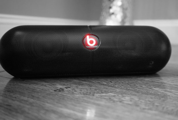 DSC01915 620x420 Beats Pill XL Review: The Doctor Delivers a Bigger Dosage of Sound