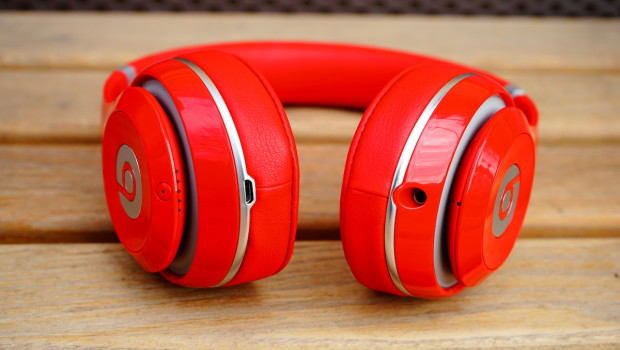DSC01931 620x350 Beats Studio Wireless Review (2014)