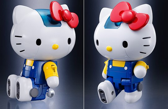 hello-kitty-chogokin-model-robot-1