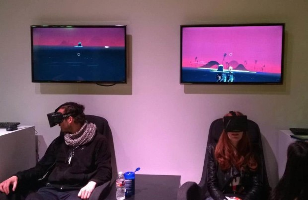 screenshot 1987 620x402 Microsoft Shows Off Oculus Rift Virtual Reality Demo at SXSW
