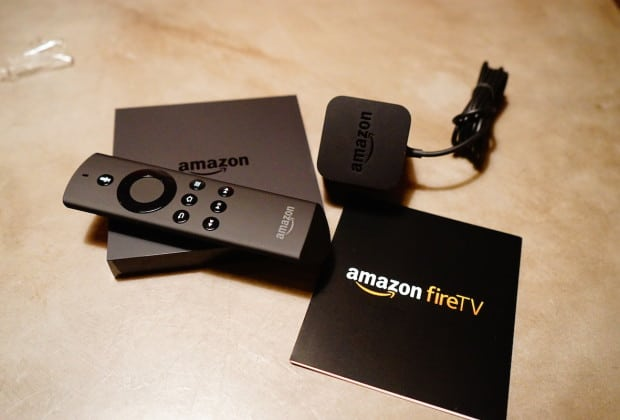 DSC03579 620x420 Amazon Fire TV Review: Perfect for Media Streaming Virgins