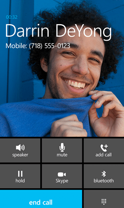 Skype CallUpgrade dialer 16x9 thumb 1D23291B 250x420 Windows Phone 8.1 Update Includes Cortana and Other Great Features