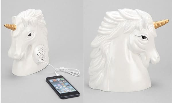 unicorn Unicorns Do Exist   as a Speaker!