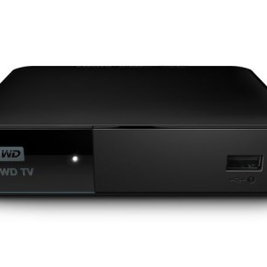 wd-tv-personal-editionH-Y-437398-22