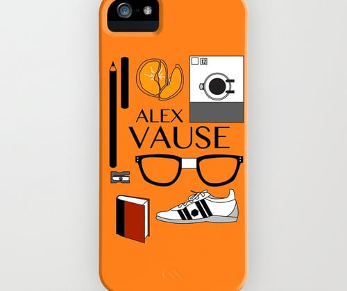 5696533 7720355 caseiphone5 l 500x420 Shut Up and Take My Money: Awesome Orange is the New Black iPhone Cases