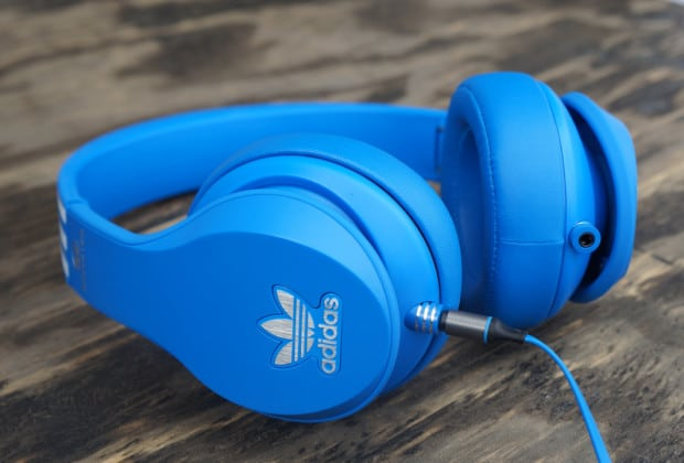 DSC00289 620x420 Adidas Originals Over Ear Headphones by Monster Review
