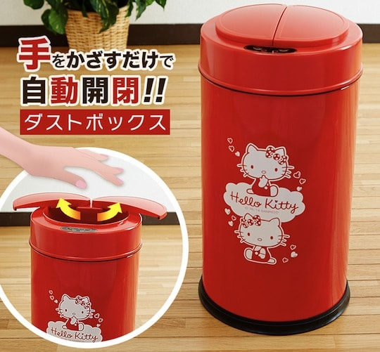 hello-kitty-touchless-automatic-sensor-trash-can-bin-3