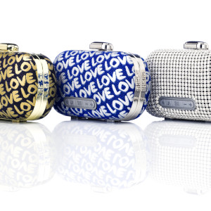Clutch Group_009 (1)