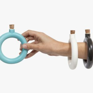 BraceletFlask-group-model-seamless_large