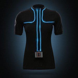 invk_black_widow_light-up_shirt