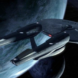 star-trek-enterprise-970x545