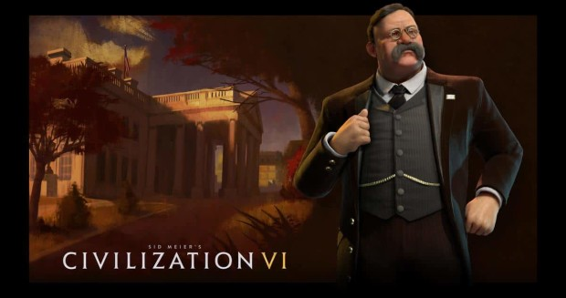 How does Unstacking Cities impact Civilization VI?