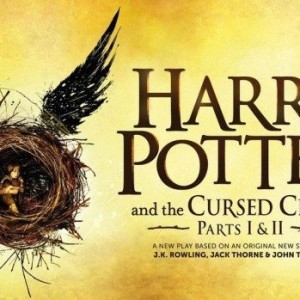 Harry_Potter_Cursed_Child_Play-620x349